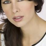 Tania Zamparo
