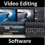 Video_editing_software_guide_best_consumer_tools_size485_e