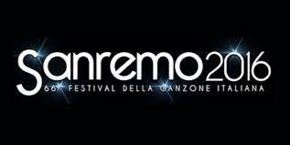 Sanremo2016 – Editoriale di Ricky Palazzolo